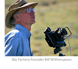 Bill Witherspoon Photo