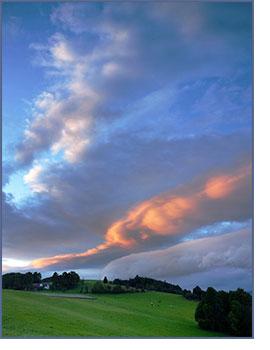 landscape image 6nv