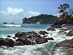 Costa Rican scene 6rg