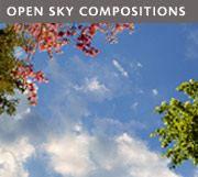 Open Sky Compositions