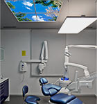 A & P Dental Clinic