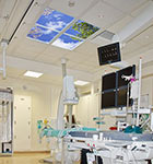 Royal Bournemouth Cardiac Intervention Unit