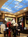 TPC Sawgrass Pro Golf Shop
